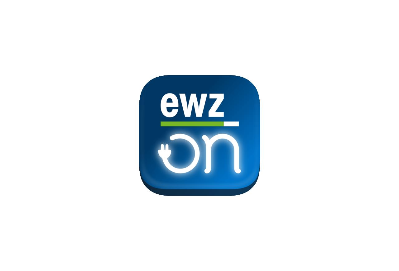 Ewz On Gaming App Jeff